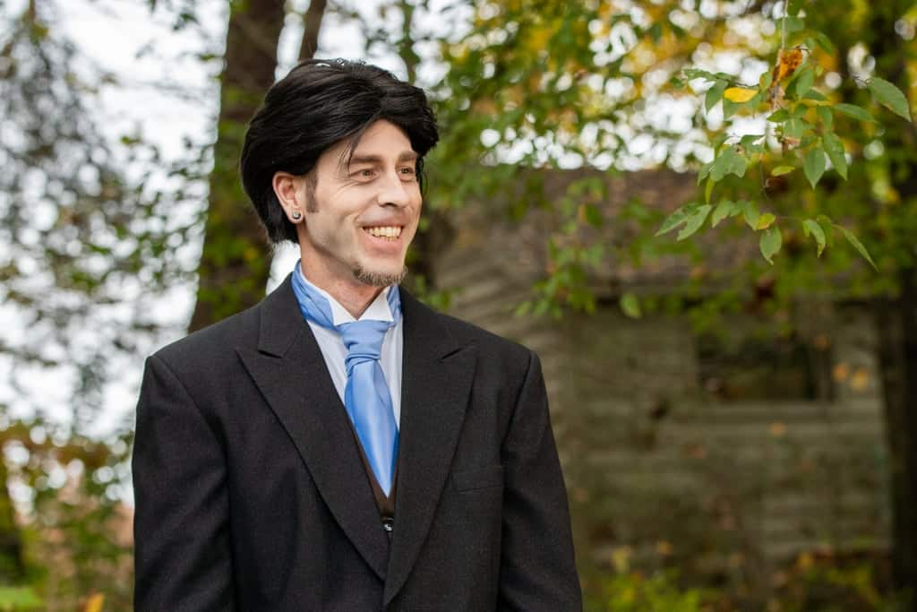Tim burton corpse bride wedding ideas27 • mundo sombrio