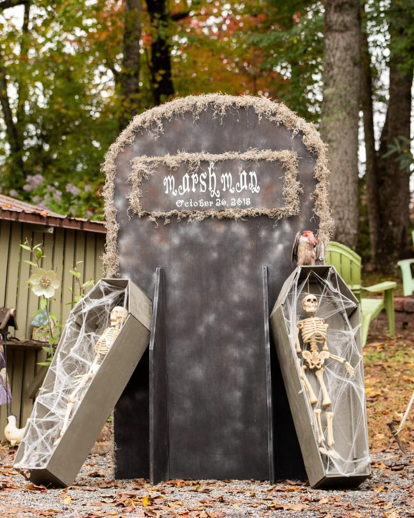 Tim burton corpse bride wedding ideas3 • mundo sombrio