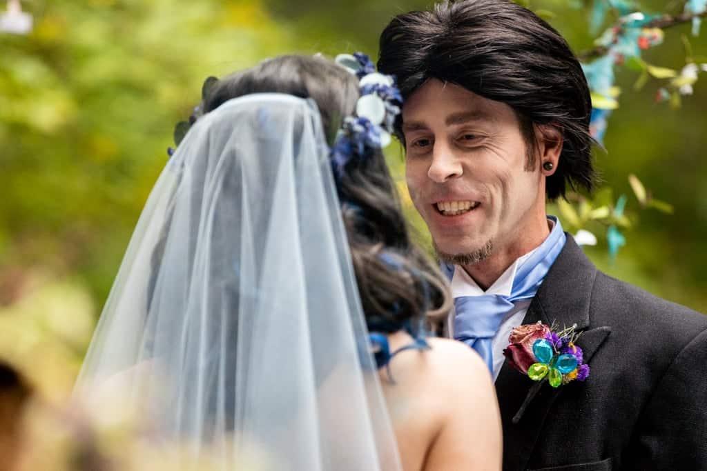 Tim burton corpse bride wedding ideas34 • mundo sombrio