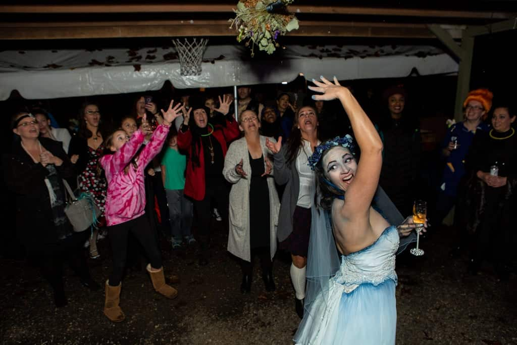 Tim burton corpse bride wedding ideas47 • mundo sombrio