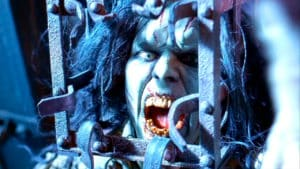 filme 13 fantasmas ganha box blu-ray