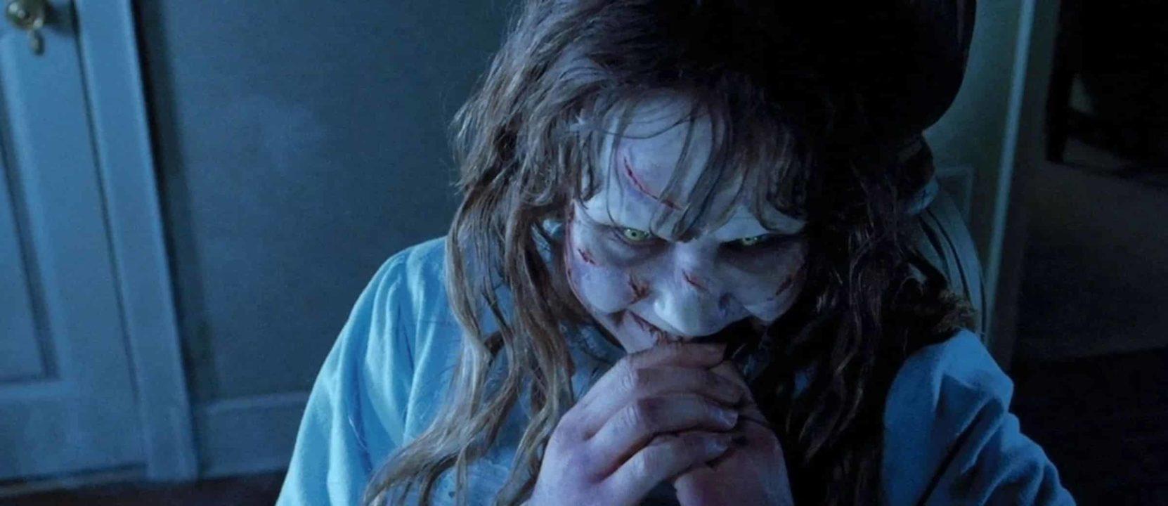 o-exorcista-mundo-sombrio-as-8-maldicoes-de-hollywood