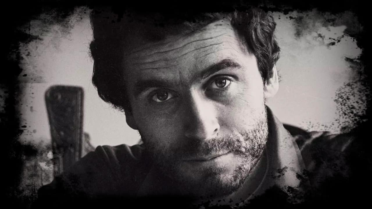 15 Fatos Desconhecidos sobre Ted Bundy que Vão te dar Calafrios mundo sombrio