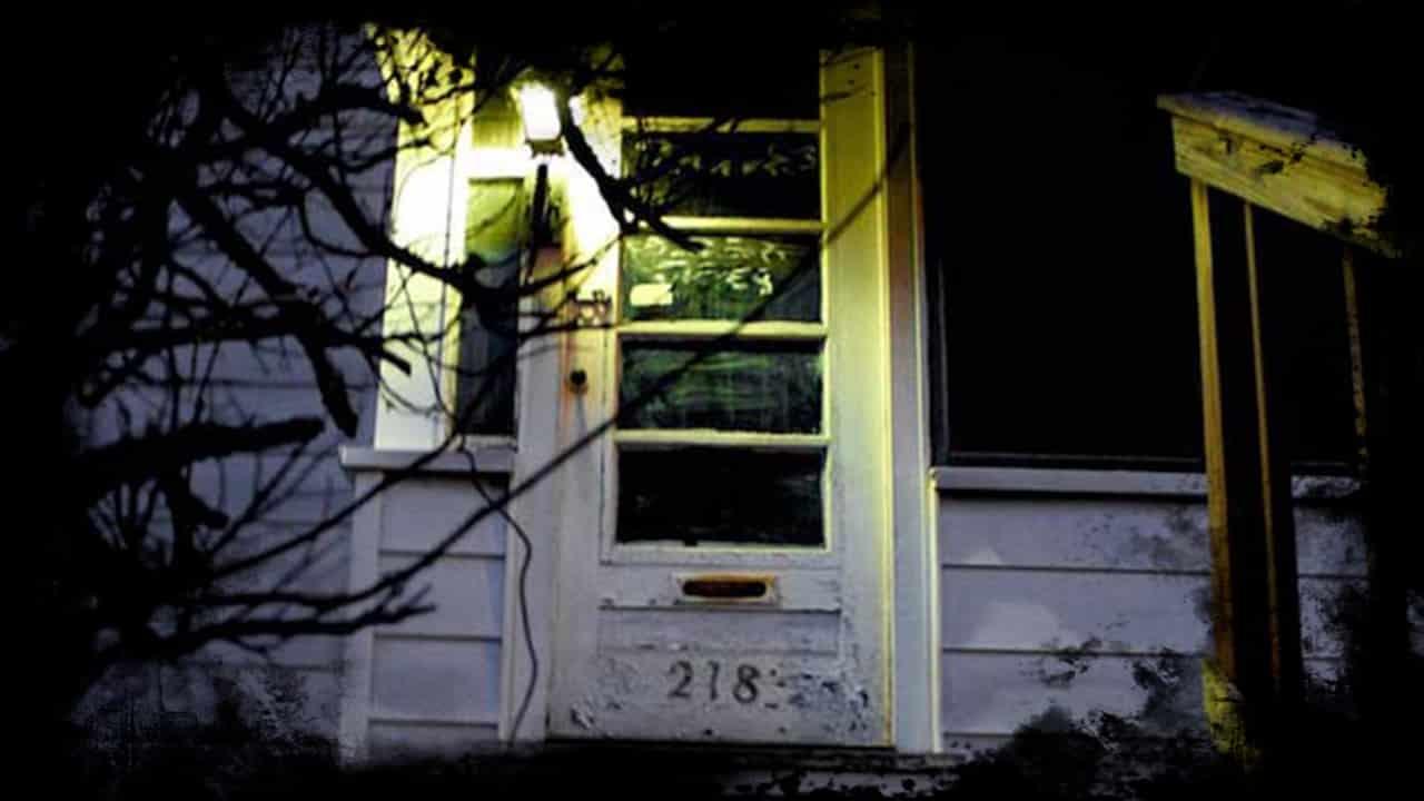 casa monroe a casa dos demônios mundo sombrio