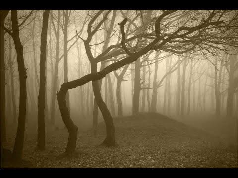 Hqdefault • mundo sombrio