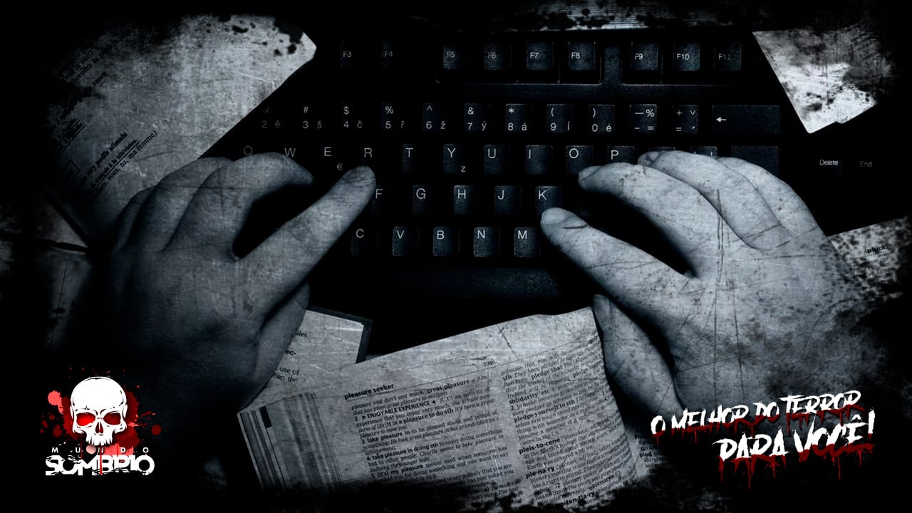 o contrato história de terror sergio kuns mundo sombrio