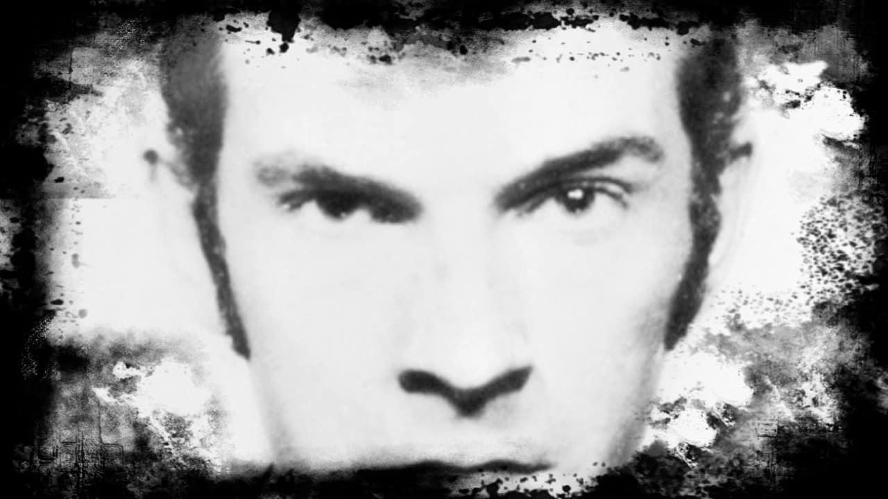 Graham Young A Mente Fantástica do Envenenador da Xícara de Chá mundo sombrio