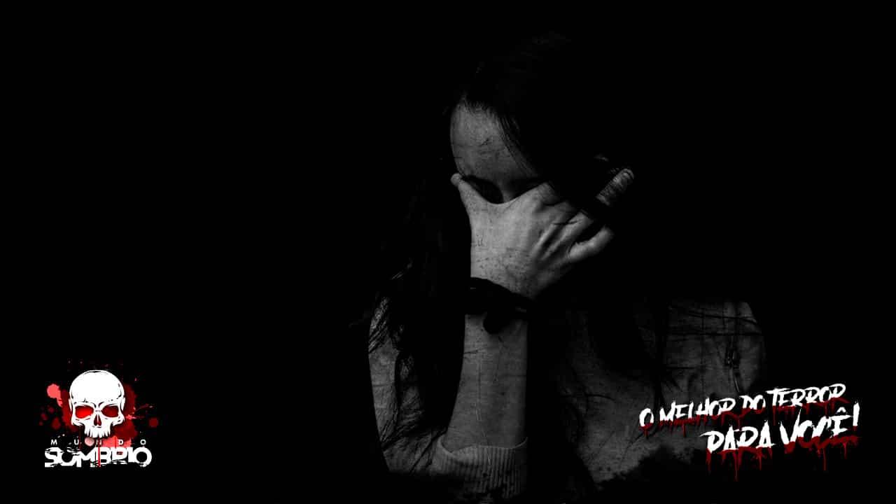 a suicida mundo sombrio sergio kuns