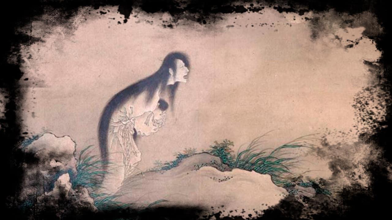 Annie Lindsay, O Fantasma da Ilha Seal