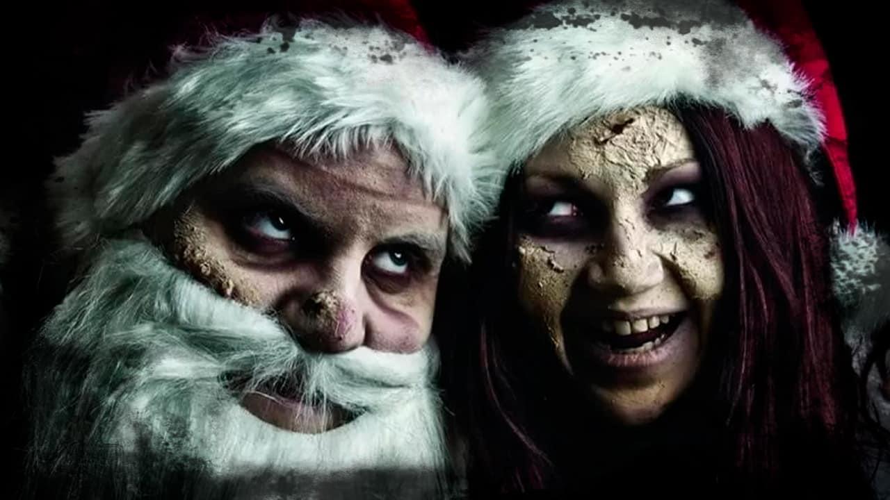 Melhores Filmes de Terror para Assistir no Natal mundo sombrio