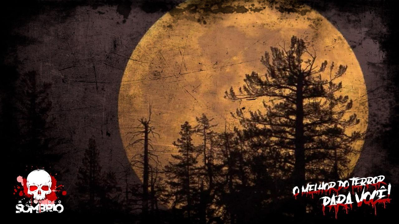 lua cheia história de terror mundo sombrio