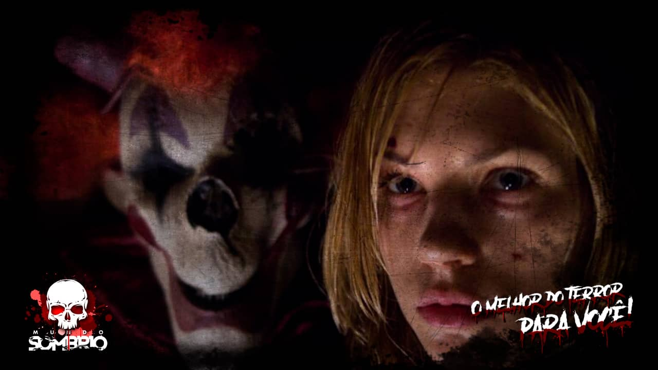 5 filmes de terror com palhaços que vão te deixar morrendo de medo mundo sombrio