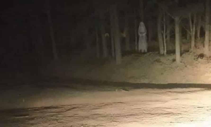 Suposta imagem da noiva fantasma 00527907 0 202104220936 • mundo sombrio