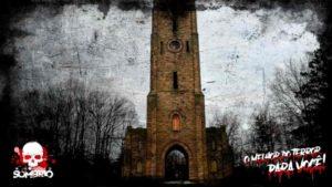 A torre do diabo
