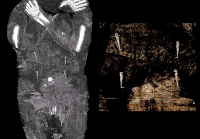 Pregnant egyptian mummy 03 gty jc 210429 1619713782413 hpembed 23x16 992 • mundo sombrio