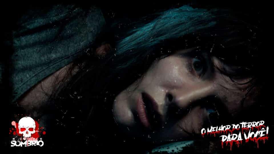 'Maligno', Novo filme de Terror de James Wan traz Assassino Sobrenatural