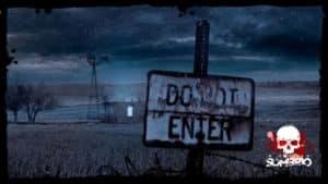 Os Inexplicáveis Fenômenos Paranormais do Rancho Skinwalker