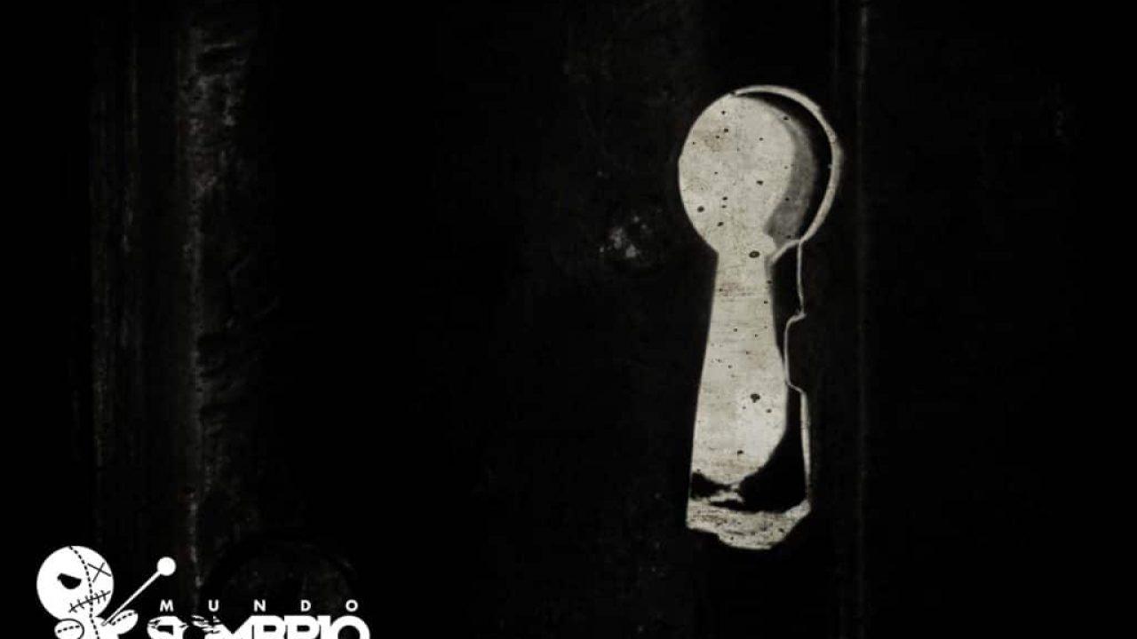 quarto-de-hotel-história-de-terror mundo sombrio